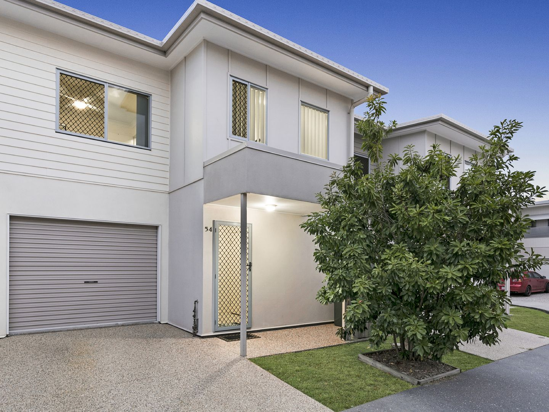 54/12 Singh Street, Wynnum West QLD 4178, Image 0