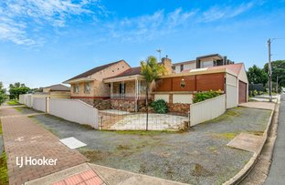 Picture of 2 Reynolds Road, Campbelltown SA 5074
