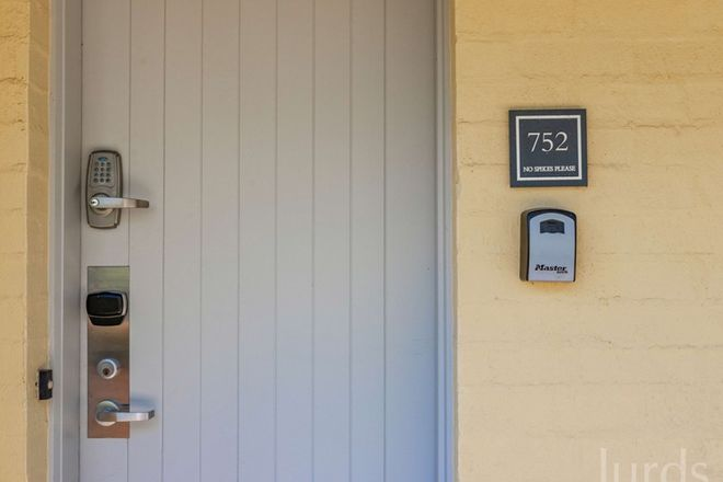 Picture of Villa 752 Cypress Lakes Resort, Thompsons Road, POKOLBIN NSW 2320