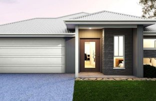 Lot 1024 Silverash Street, Riverparks Estate, Upper Caboolture QLD 4510