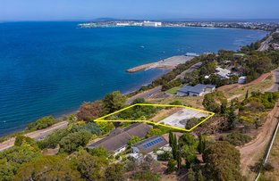 Picture of 42 Upper Flaxman Street, Port Lincoln SA 5606