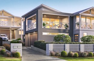 Picture of 300 The Esplanade, Speers Point NSW 2284