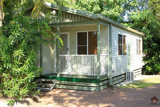 Picture of ID:21067847/71 Hinde Street, ASHMORE QLD 4214