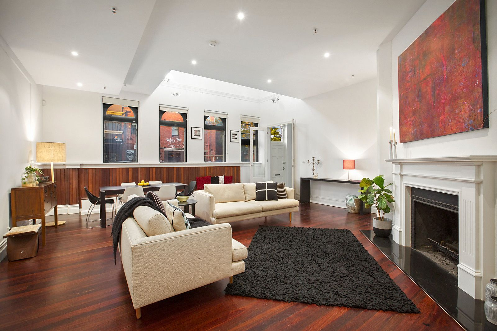168 Holden Street, Fitzroy North VIC 3068, Image 0