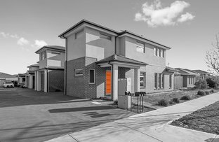 Picture of 1/1 Sunningdale Drive, Hillside VIC 3037