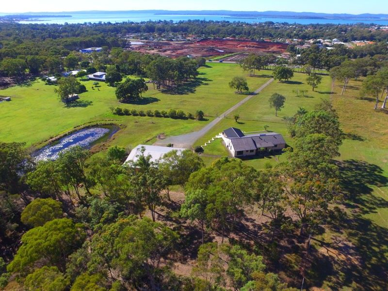63 - 69 Gordon Road, Redland Bay QLD 4165, Image 1