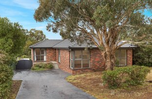 Picture of 103 Anderson Road, Sunbury VIC 3429