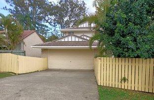 Picture of 18 Lyrebird Street, Loganlea QLD 4131