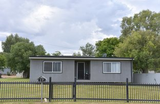 Picture of 17 Hugh Street, Ashley NSW 2400