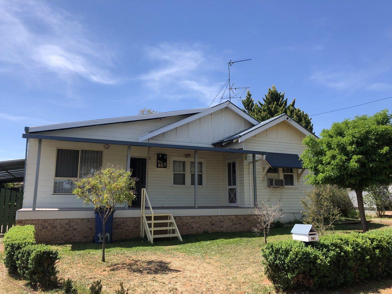 Temora NSW 2666, Image 0
