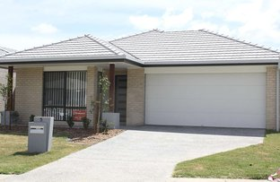 Picture of 5 Learning Street, Coomera QLD 4209