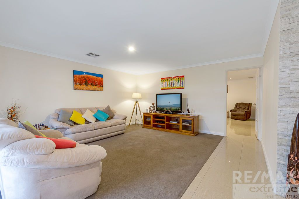 100 Ashley Road, Tapping WA 6065, Image 2