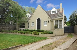 Picture of 1 Currajong Avenue, Camberwell VIC 3124