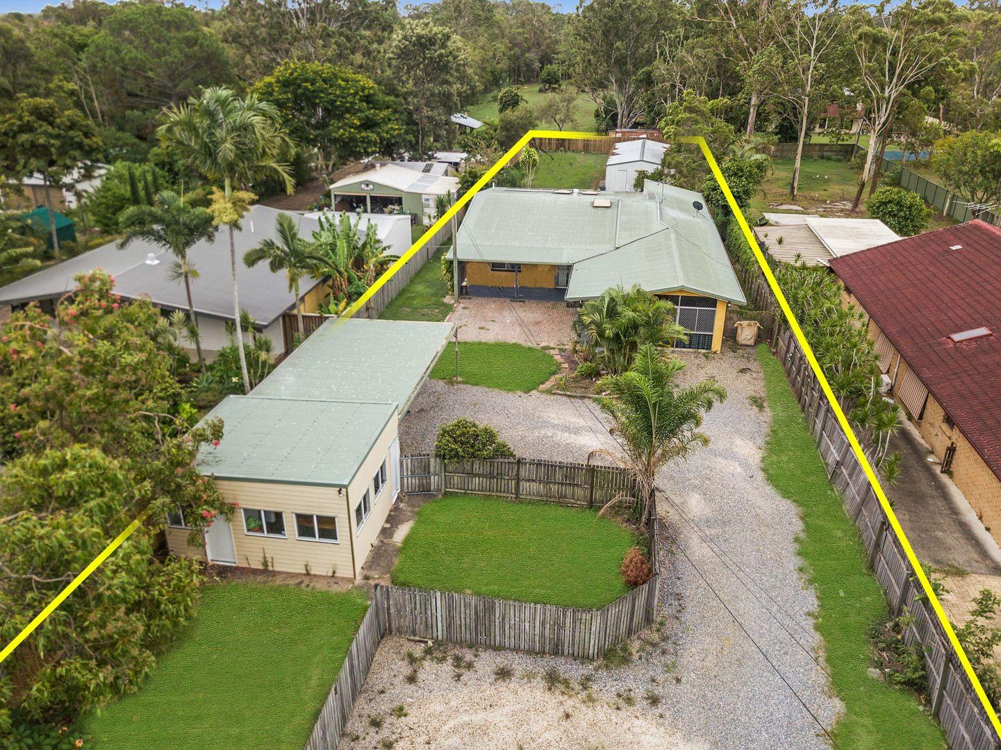 72 Finucane Road, Capalaba QLD 4157, Image 0