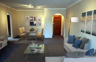 Picture of 13/465 Willoughby Rd, Willoughby NSW 2068