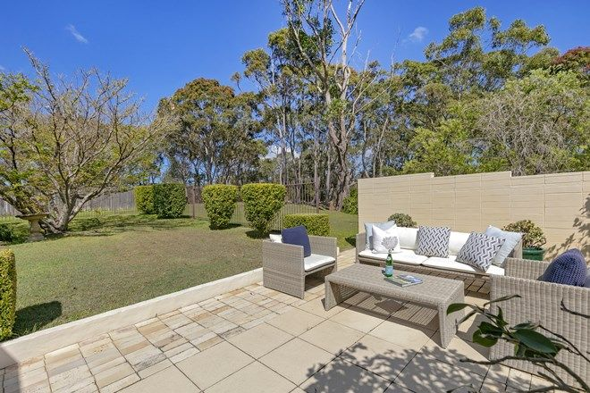 Picture of 39 Calool  Crescent, BELROSE NSW 2085