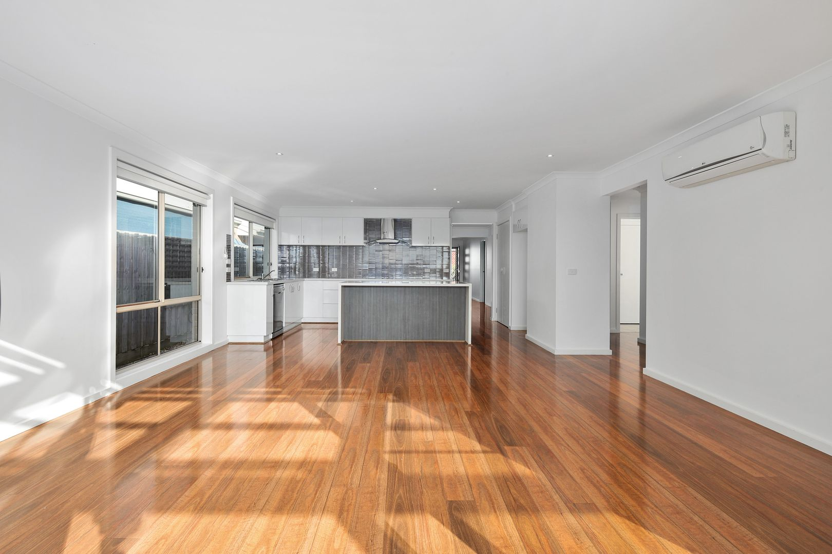3 Dunes Road, Cowes VIC 3922, Image 2