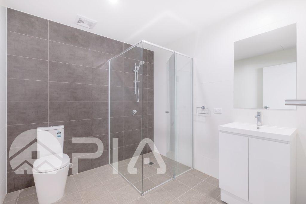 79/1 Cowan Rd, Mount Colah NSW 2079, Image 2