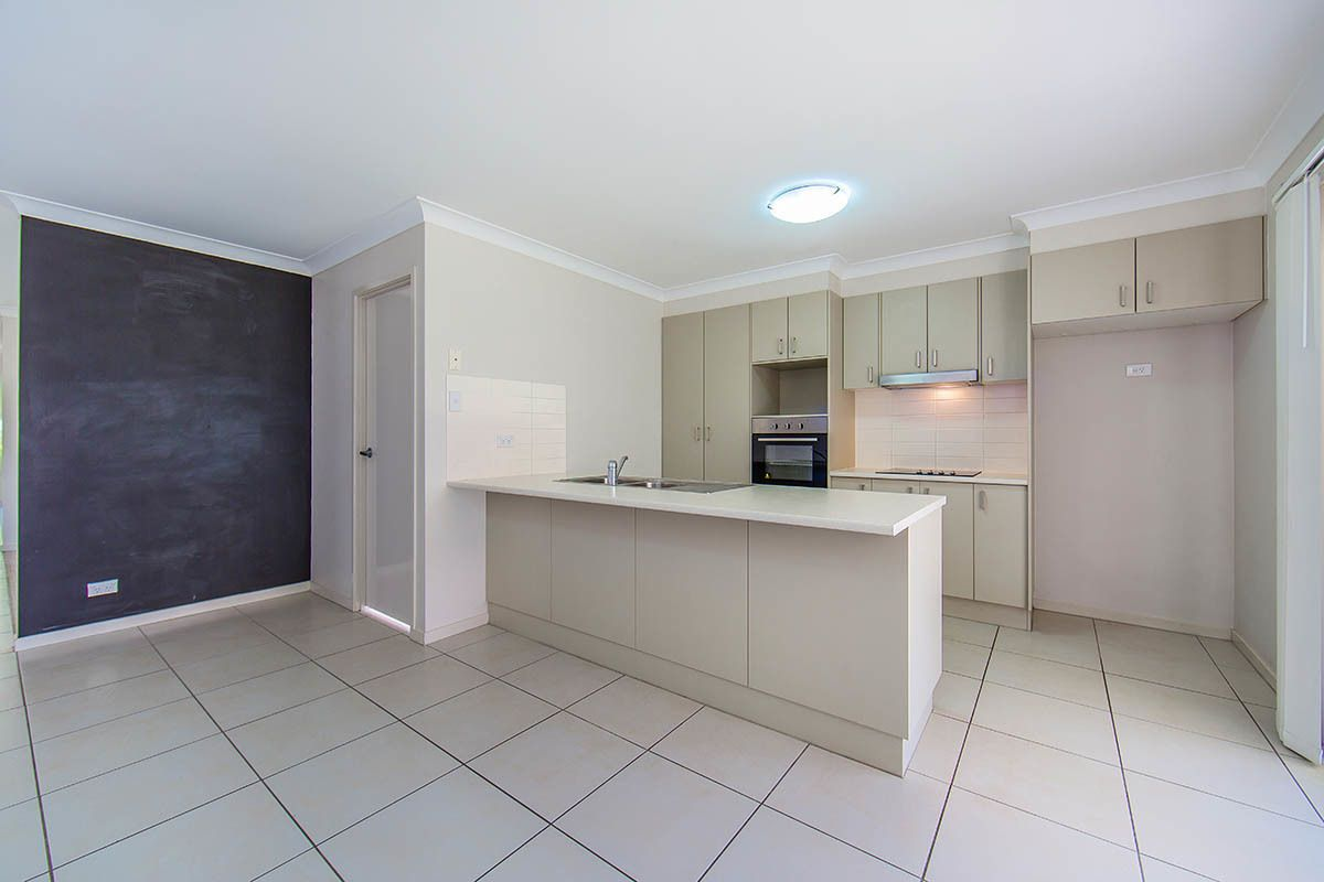 121 Male Road, Caboolture QLD 4510, Image 1
