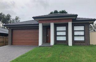Picture of 48 Kamilaroi Crescent, Braemar NSW 2575