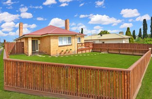 Picture of 32 Cape Nelson Road, Portland VIC 3305