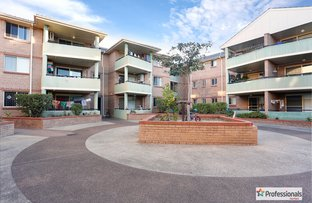 Picture of 19/27-31 Kenyon Street, Fairfield NSW 2165