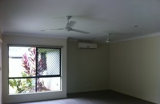Picture of 65  Mackerras Street, Redlynch QLD 4870