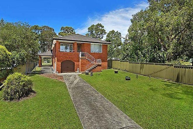 Picture of 222 Wallarah Road, GOROKAN NSW 2263