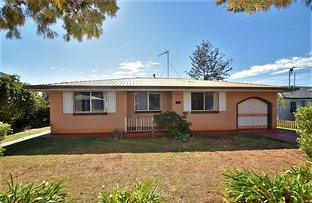 Picture of 11 Regent Street, Darling Heights QLD 4350