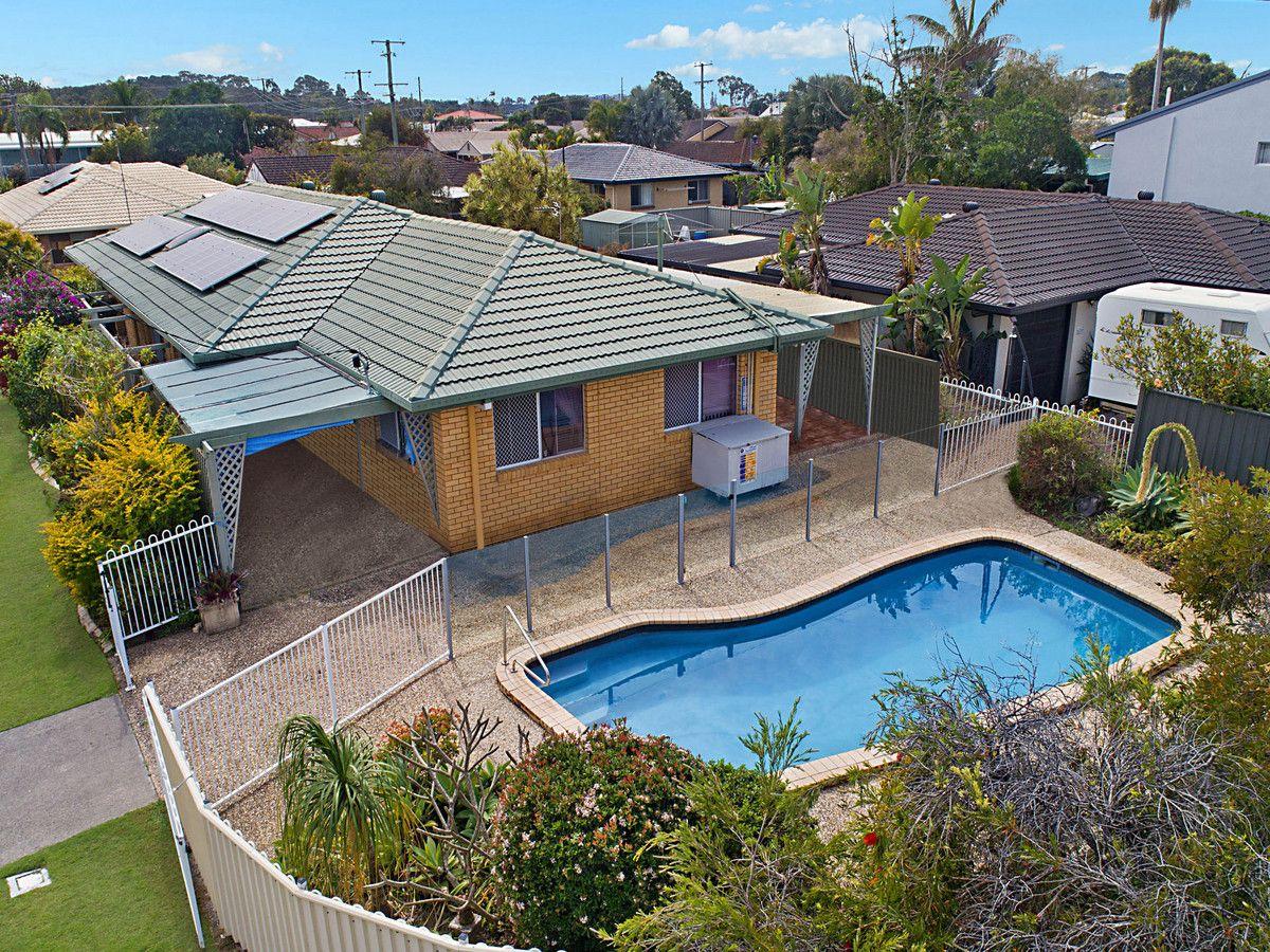 27 Michael Street, Golden Beach QLD 4551, Image 0