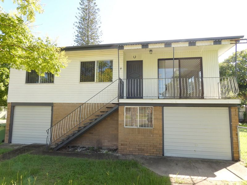 8 Maple Street, Kingston QLD 4114, Image 0