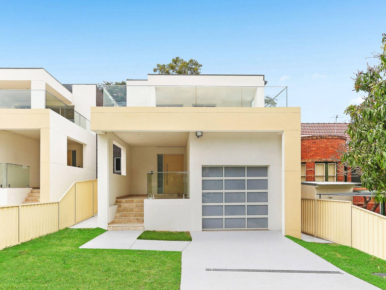 42a Hillcrest Avenue, Hurstville NSW 2220, Image 1
