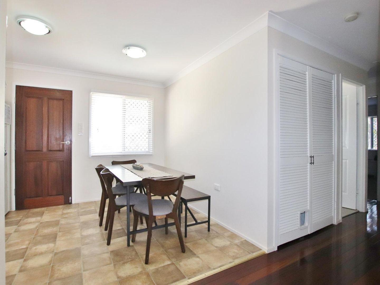383 Richardson Road, Norman Gardens QLD 4701, Image 2