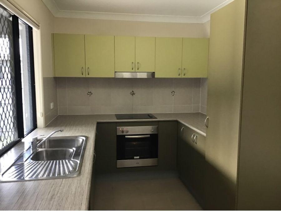 24 Eider Court, Condon QLD 4815, Image 1