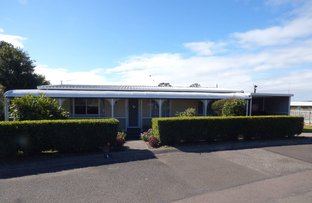 Picture of 1/333 Cessnock Road, Gillieston Heights NSW 2321
