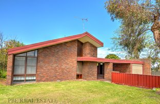 Picture of 4-6 OGILVY STREET, Leongatha VIC 3953
