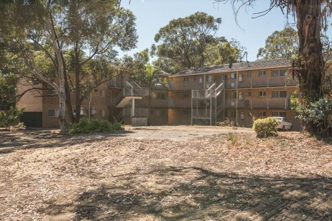 Picture of 9/2 Rand Court, WITHERS WA 6230