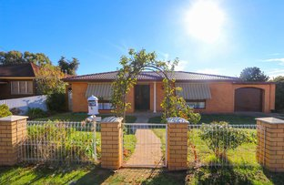 Picture of 5 Truskett Street, Temora NSW 2666