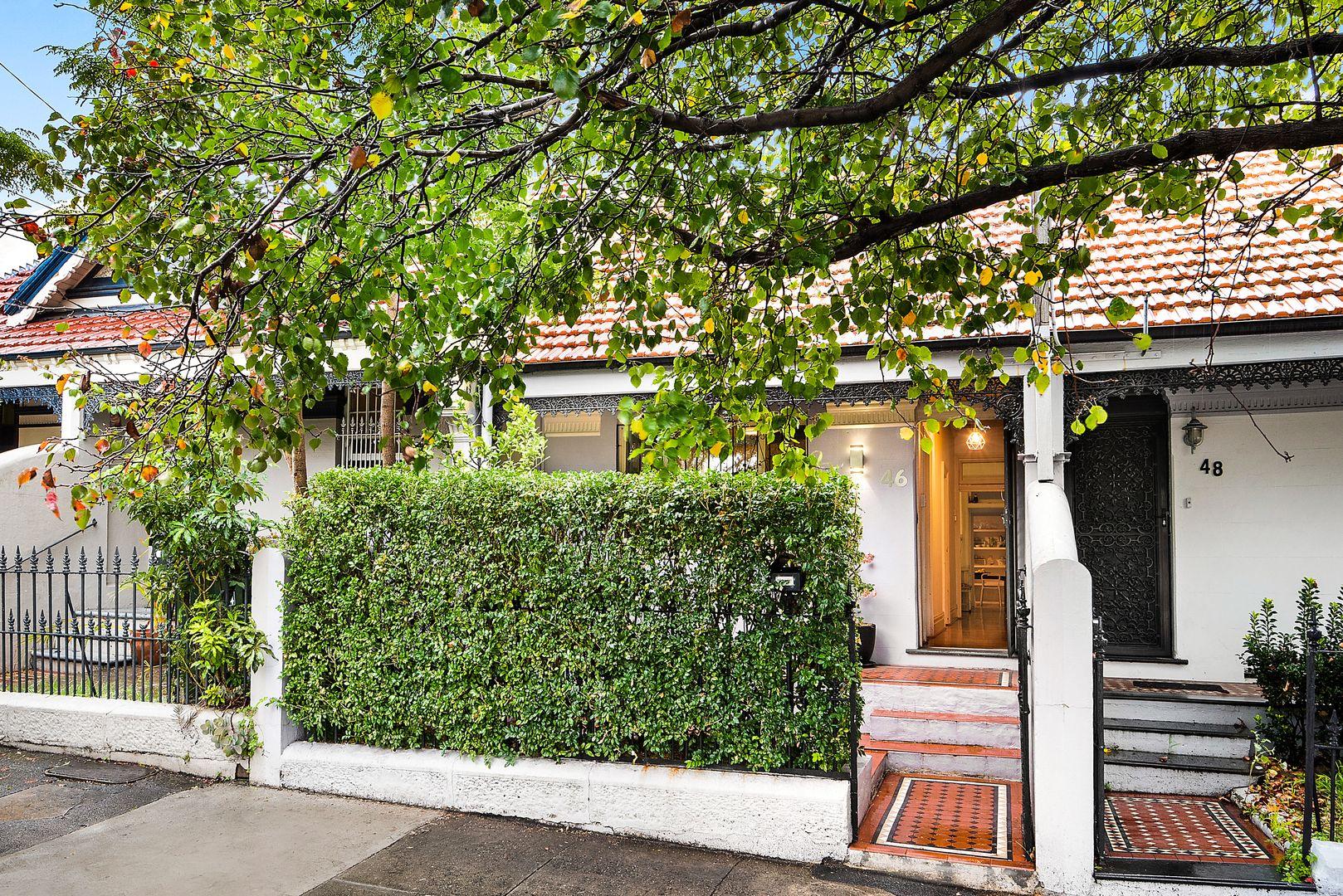 46 Yelverton Street, Sydenham NSW 2044, Image 0