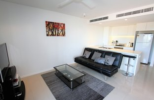 Picture of 5107/5 Anchorage Court, Darwin City NT 0800
