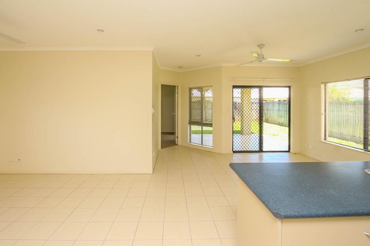 185 Timberlea Drive, Bentley Park QLD 4869, Image 1