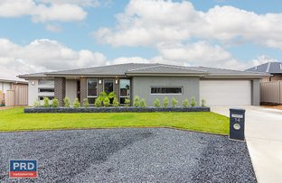 Picture of 14 Angus Place, Bungendore NSW 2621