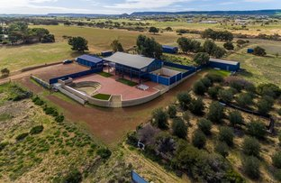 Picture of 2 Richards Road, Buller WA 6532