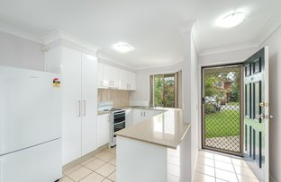 42/11 Waterford Court, Bundall QLD 4217