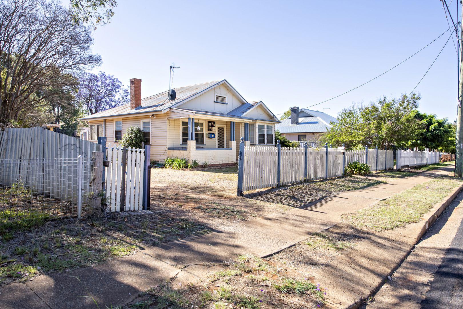 41 Palmer Street, Dubbo NSW 2830, Image 1