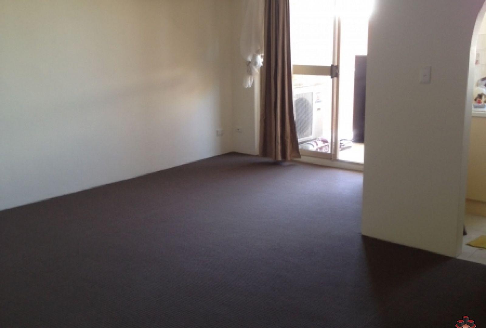 7/ 51 Kidston Terrace, Chermside QLD 4032, Image 2