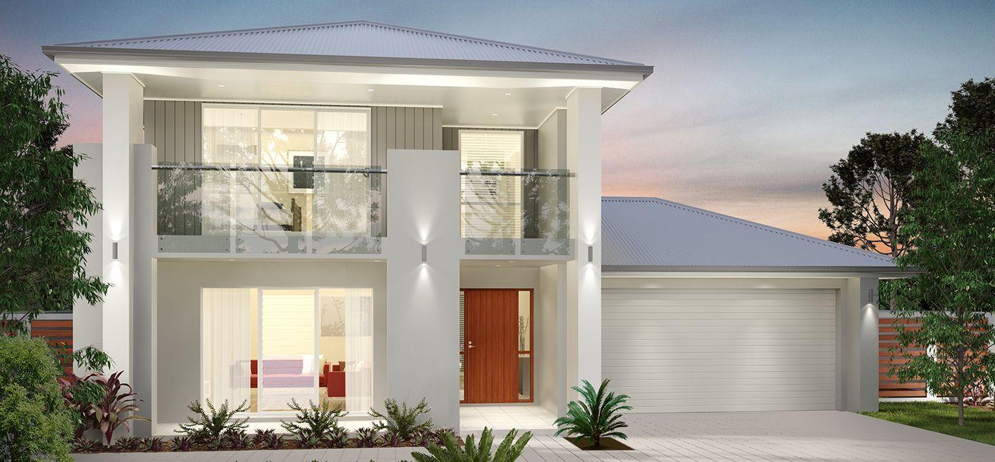 10 New St, Mcdowall QLD 4053, Image 2