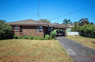Picture of 3 Travers Drive, Australind WA 6233
