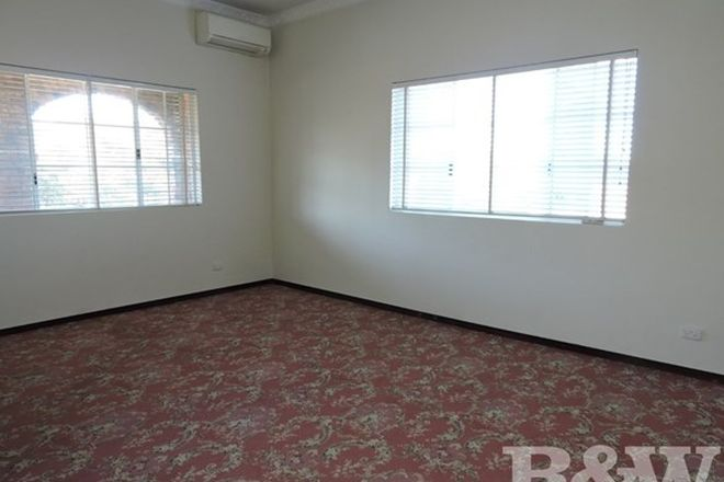 Picture of 57 Alice Street, ROSEHILL NSW 2142