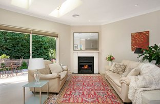 Picture of 4/1 Cliff Street, Bowral NSW 2576